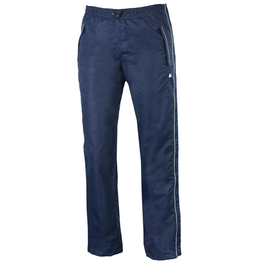 Product photo for Waterproof Shell Trousers