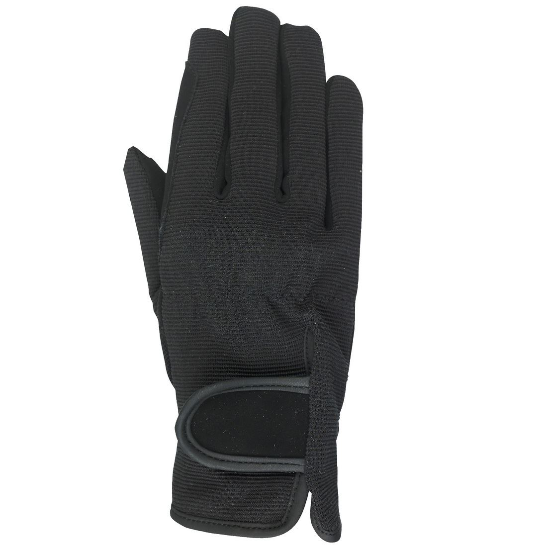 Product photo for Multi-Stretch Riding Gloves