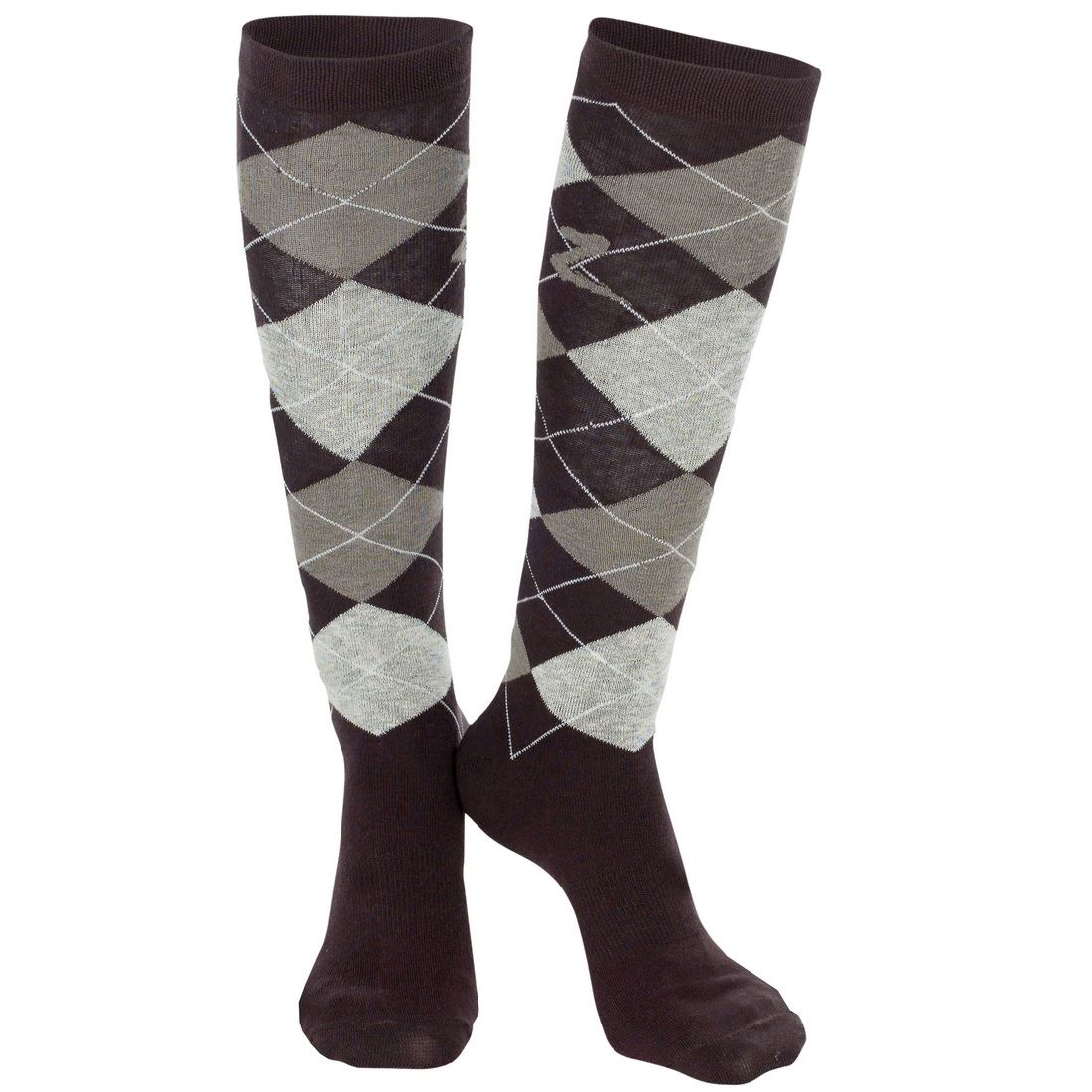Product photo for Holly Knee Socks