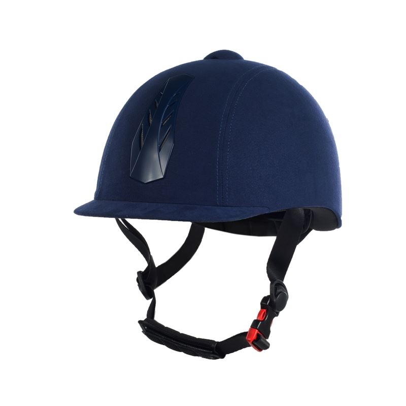 Product photo for Triton Helmet