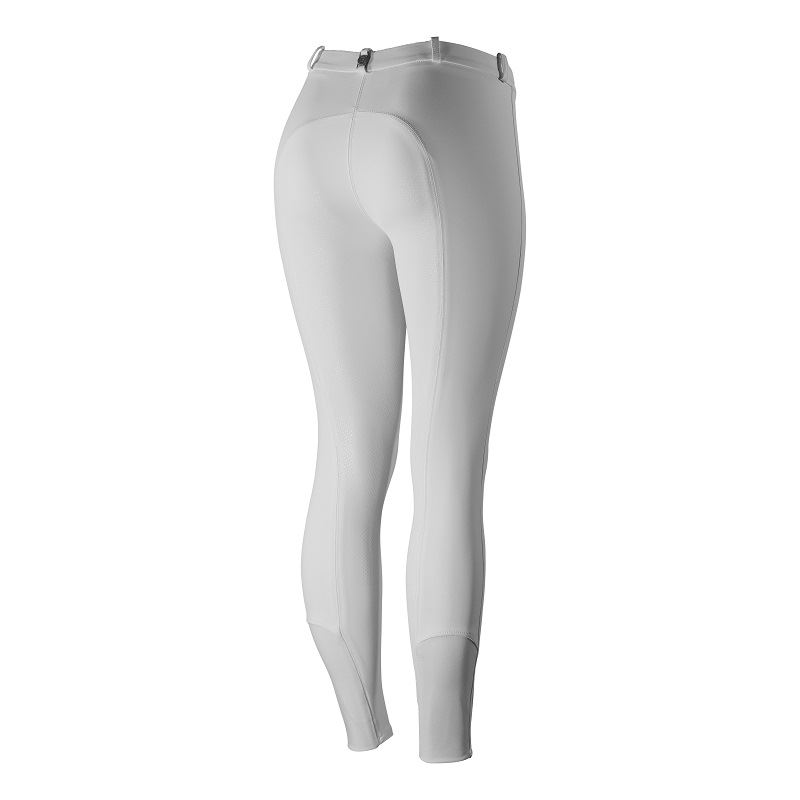 Product photo for B//Vertigo Lauren Ladies' Silicone Full Seat Breeches