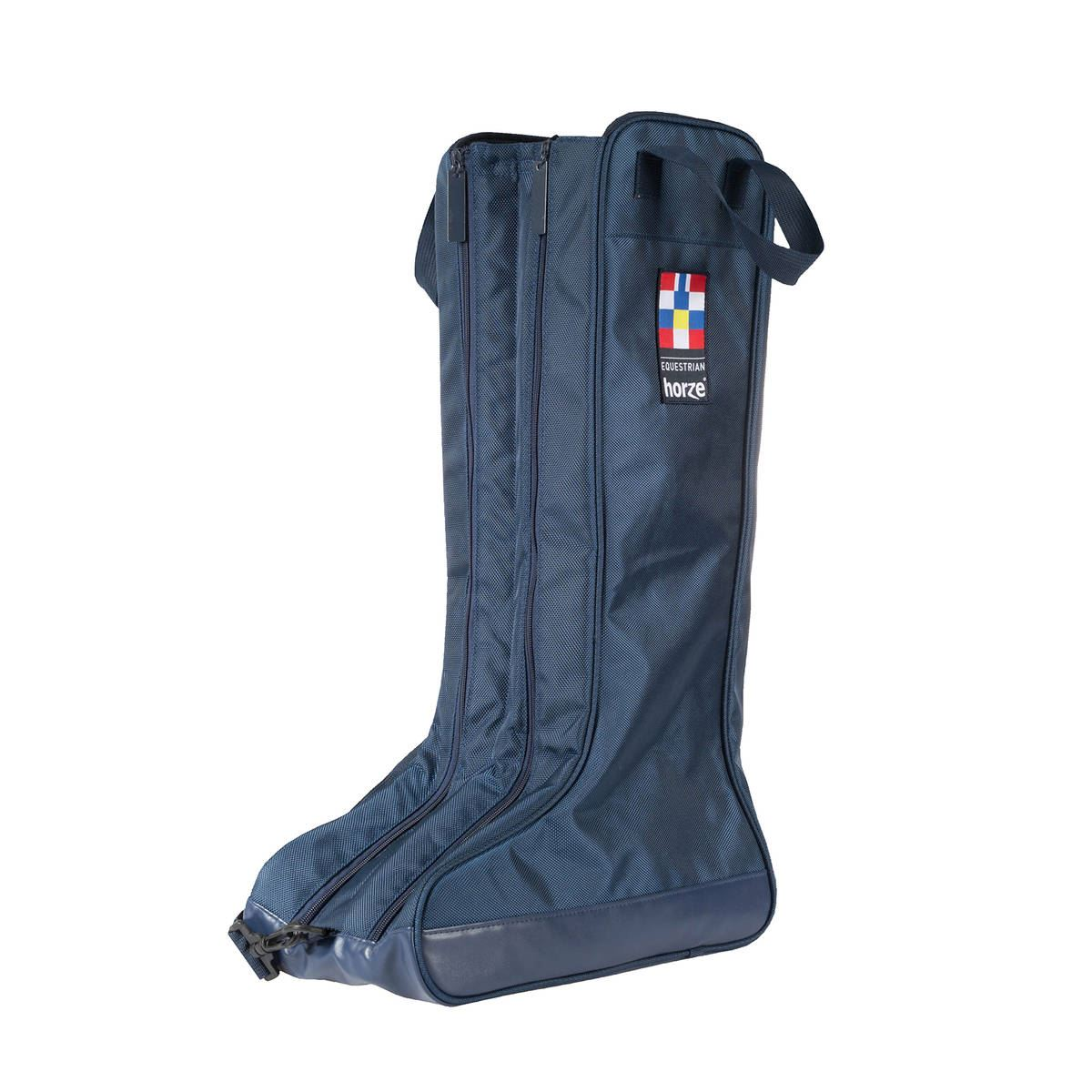Product photo for Horze Boot Bag