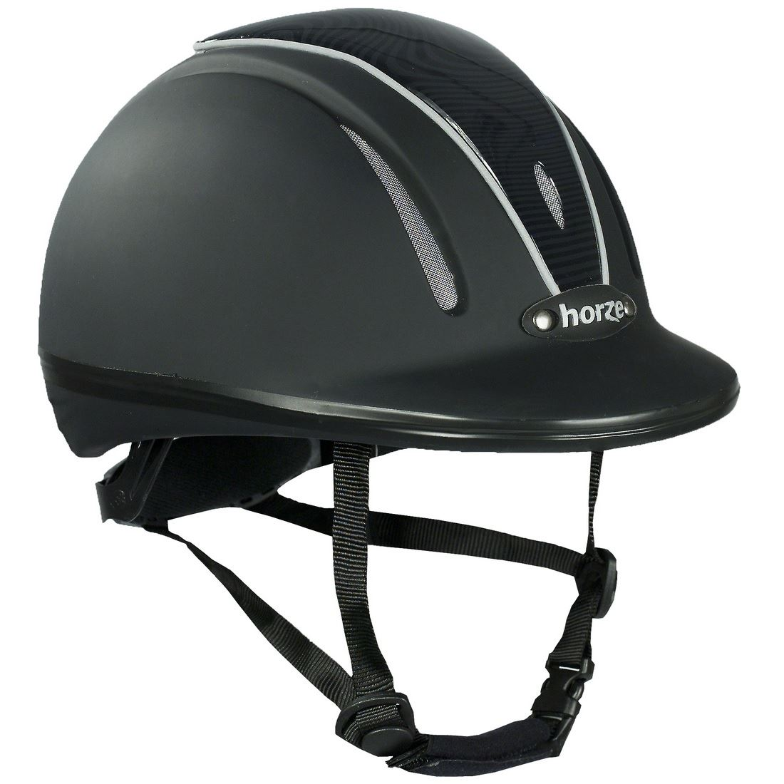 Product photo for Pacific Defenze Helmet
