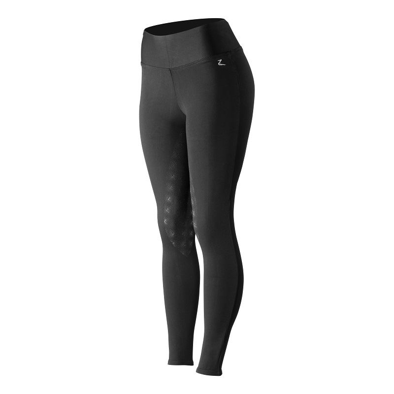 Product photo for HZ Juliet HyperFlex Tights