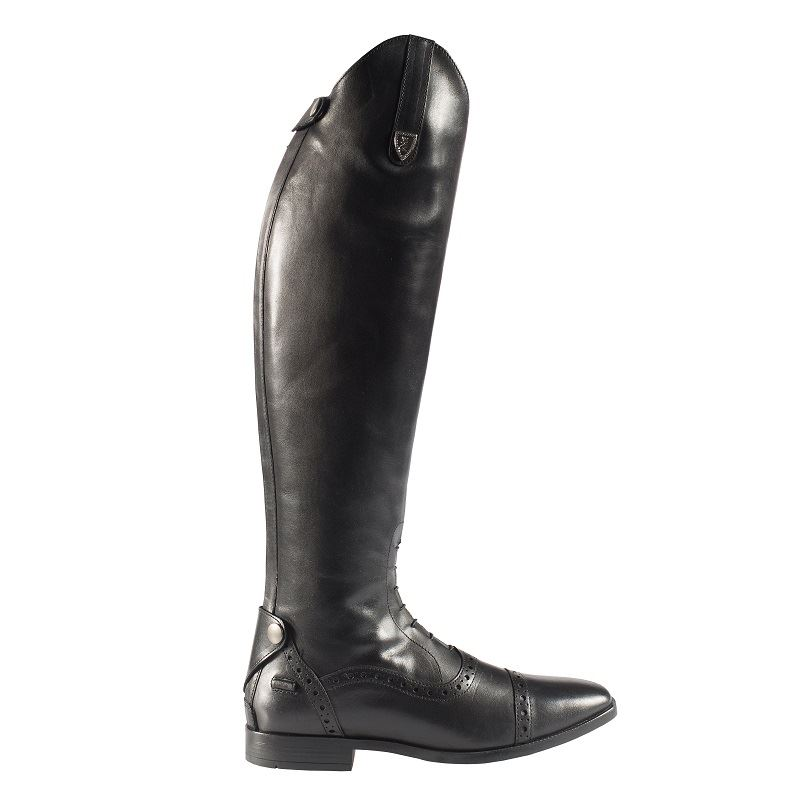 Product photo for HZ Winslow Tall Boots