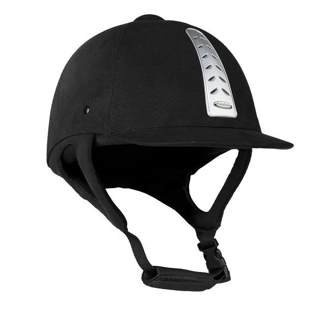 Product photo for HaloRider Helmet